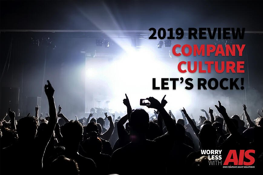 2019-year-in-review-company-culture-committees-and-lets-rock-1