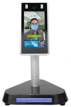 ais-face-scanner