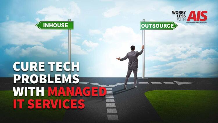 cure-tech-problems-with-managed-IT-services-small-medium-sized-business
