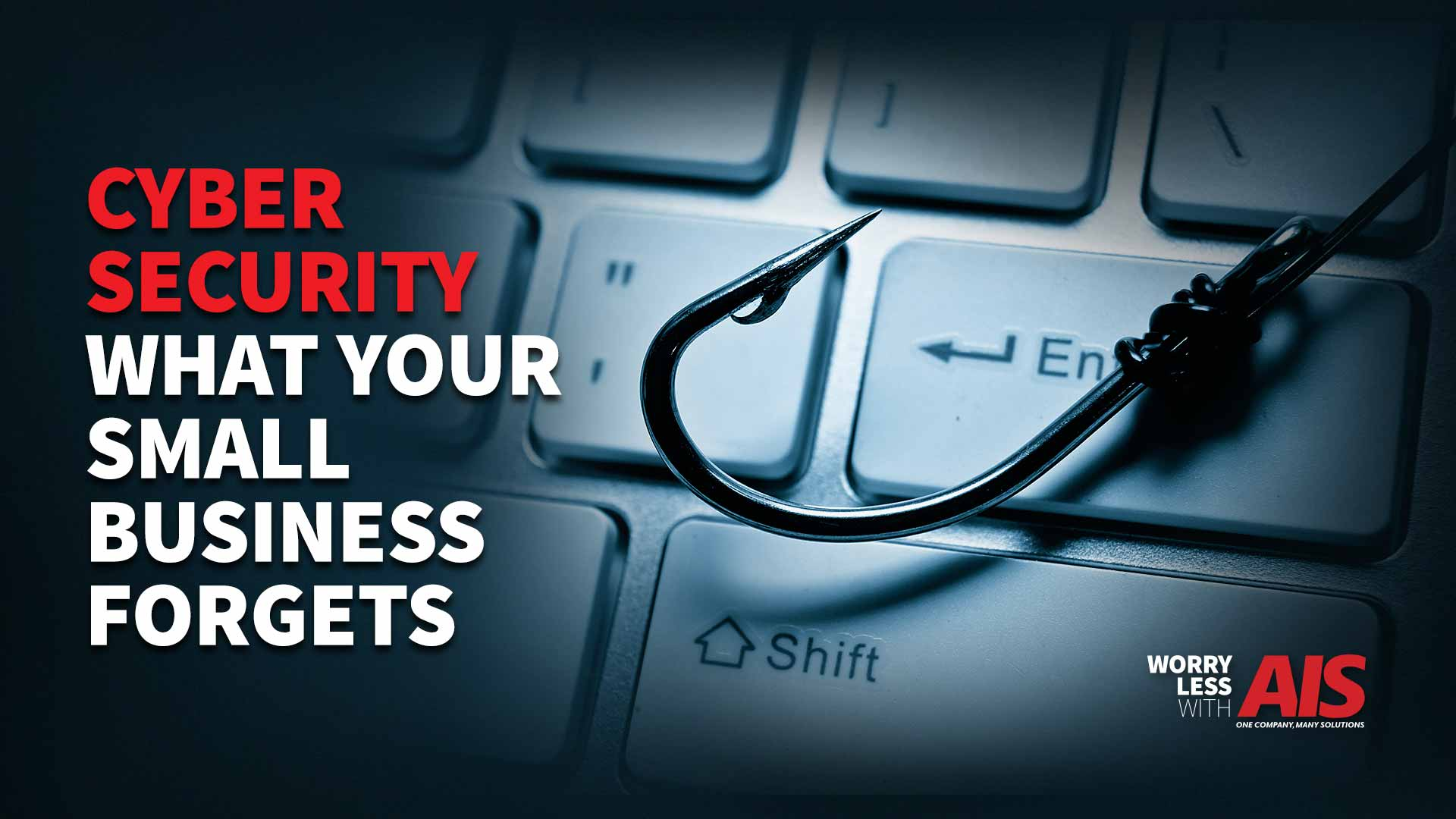 cyber-security-month-small-business-forgets-cyber-threats