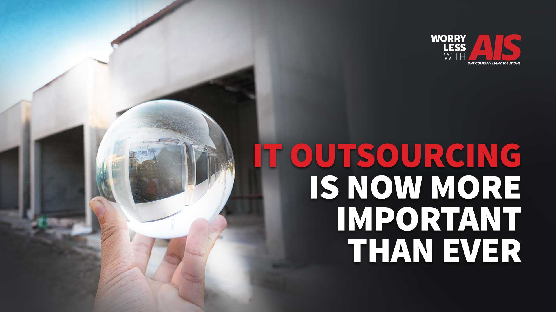 it-outsourcing-more-important-now-than-ever-for-small-business