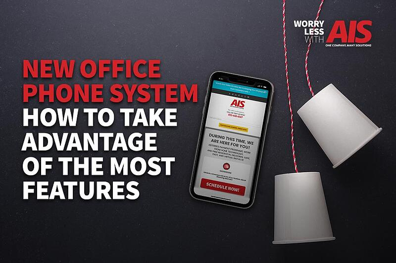 office-phone-system-take-advantage-of-the-most-features (1)