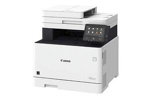 Canon Color imageCLASS MF733Cdw Multifunction Laser Printer