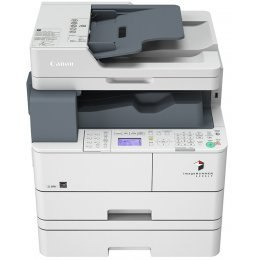 Top 10 Color Copiers for SMBs: Cost, Quality, Features Explained