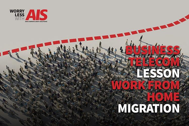 business-telecom-work-from-home-wfh-min-min