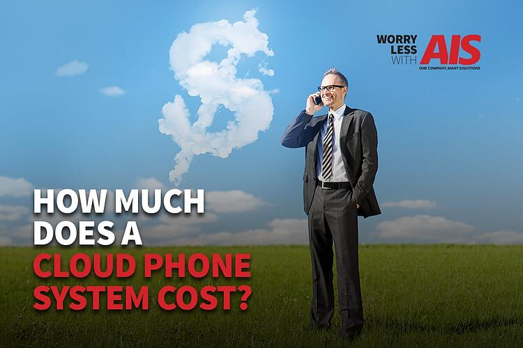 how-much-does-a-cloud-phone-system-cost_-min