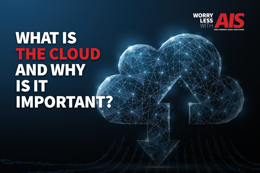 what-is-the-cloud-why-is-it-important-min