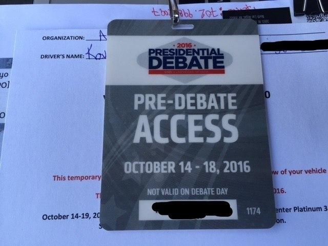 2016debate2-271452-edited.jpg