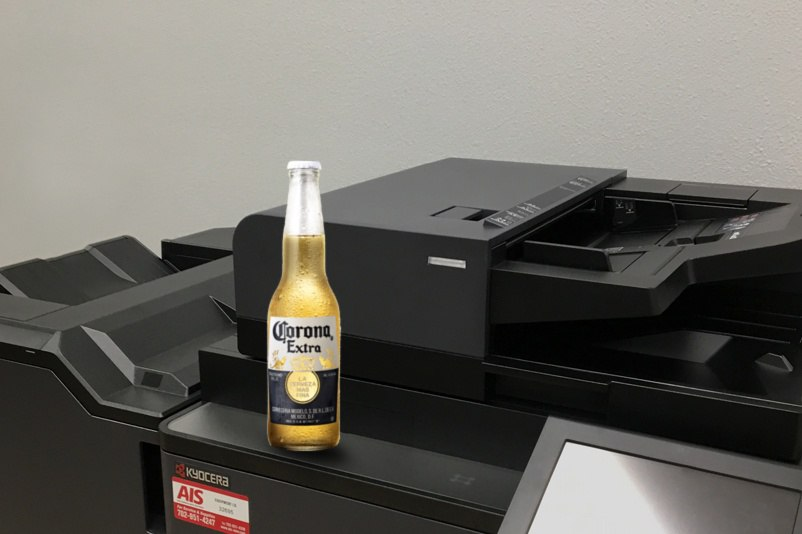 5-best-copier-companies-in-corona-california.jpg