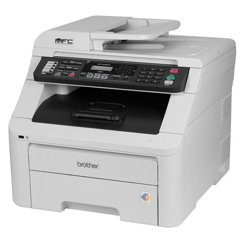 Brother MFC9325CW.jpg