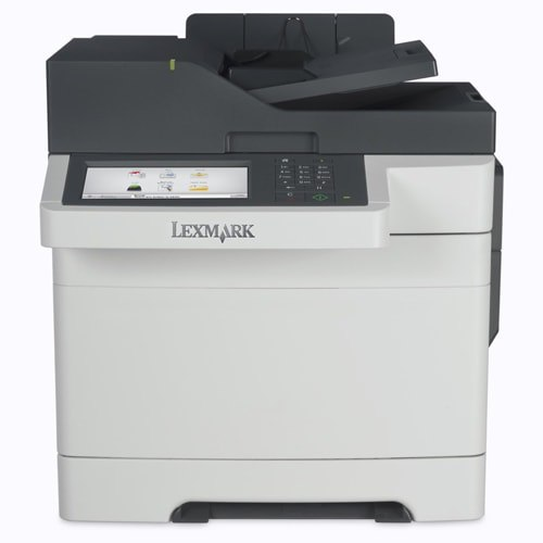 Lexmark CX517de Color All-In One.jpg
