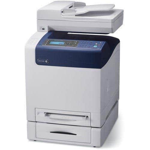 Xerox WorkCentre 6505DN.jpg