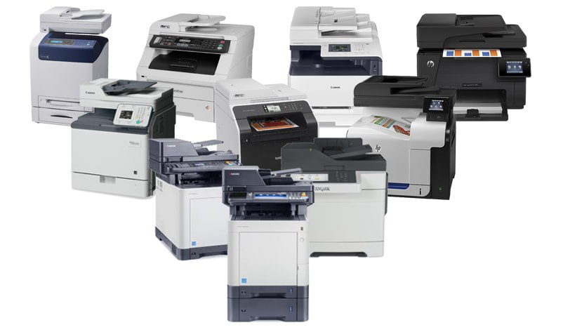 top-10-color-copiers-for-small-businesses.jpg