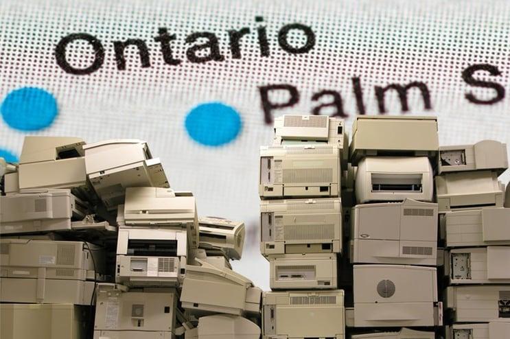 best-printer-repair-company-ontario-california.jpg