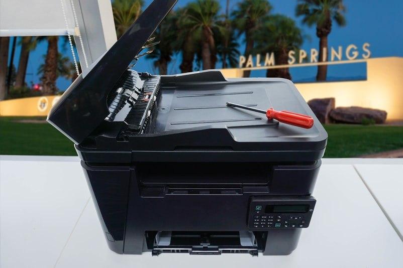 best-printer-repair-company-palm-springs-california.jpg