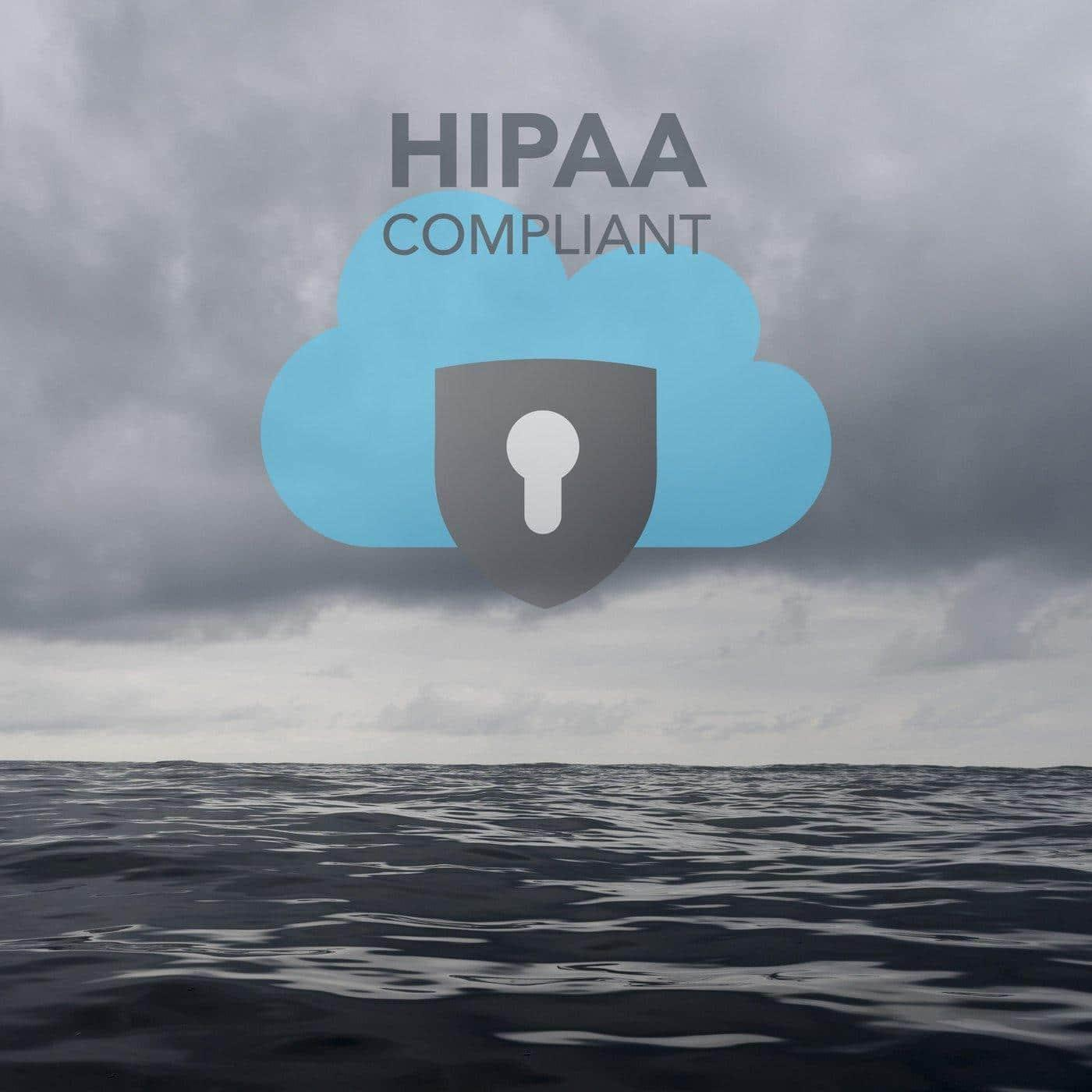 hipaa-compliance-in-the-cloud.jpg