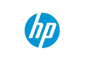 We are proud to be partnered with Hewlett-Packard.