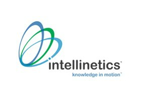 We are proud to be partnered with Intellenetics.