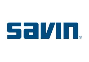 savin.png