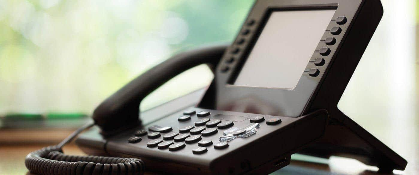 VoIP-phone-systems