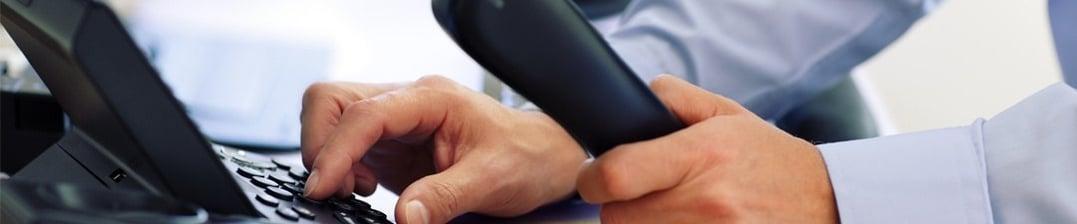 VoIP-Las-Vegas-Business-Phone-Systems