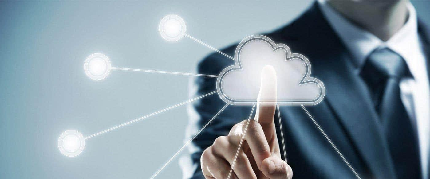SIP Trunking lets you keep your phone system while adding benefits from the cloud.