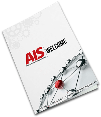 ais-welcome-kit-5-17.png
