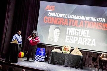 AIS2017-187.jpg