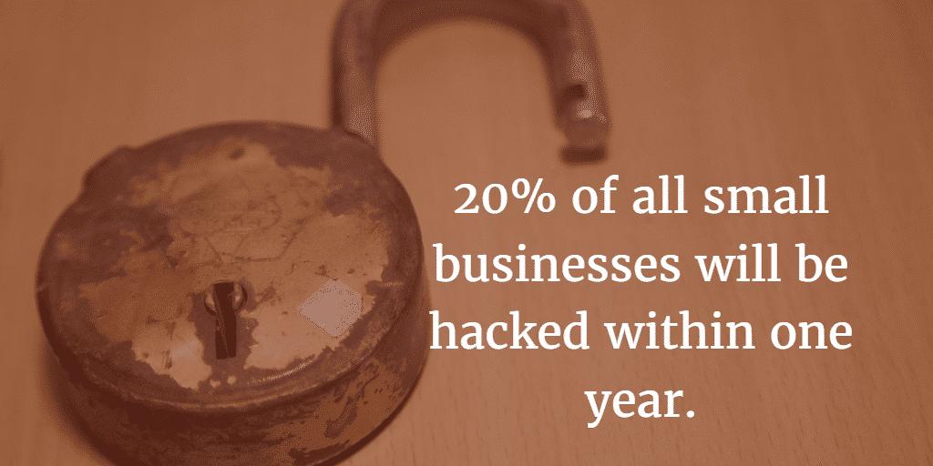 blog123 image 2 businesses hacked.png