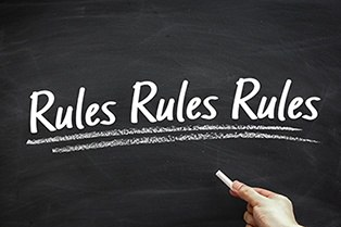 print rules can save your business money