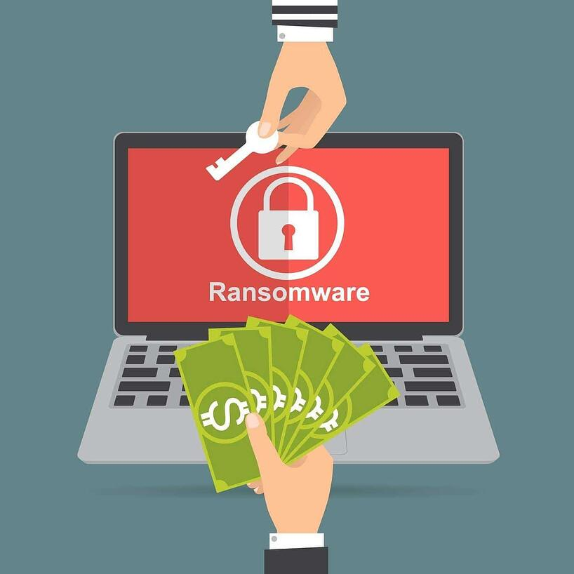 These tips range from simple to complex but can all help prevent your data from falling prey to a ransomware attack.