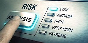 Minimizing risk is a key part of any IT initiative. Here's a partial look at what a network risk assessment will show us about your existing infrastructure.