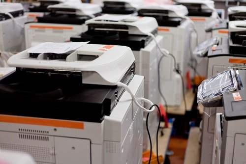 These simple tips can keep your office copiers running for a long, long time