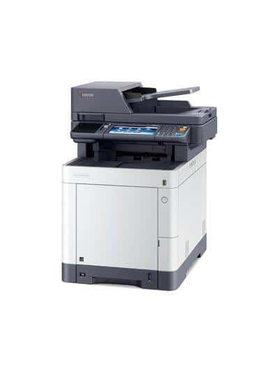 Xerox C405 User Guide