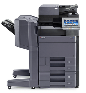 kyocera-copiers-are-the-best-copiers-to-meet-any-budget
