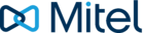 Mitel_logo-2