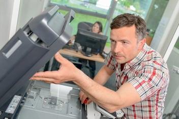 best-copier-and-printer-repair-service-las-vegas.jpg