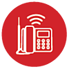 TelecomPhoneSystems-red