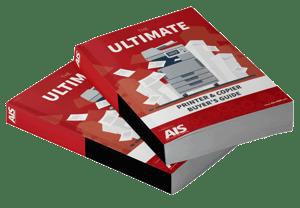 UltimateCopierBook-MockUp