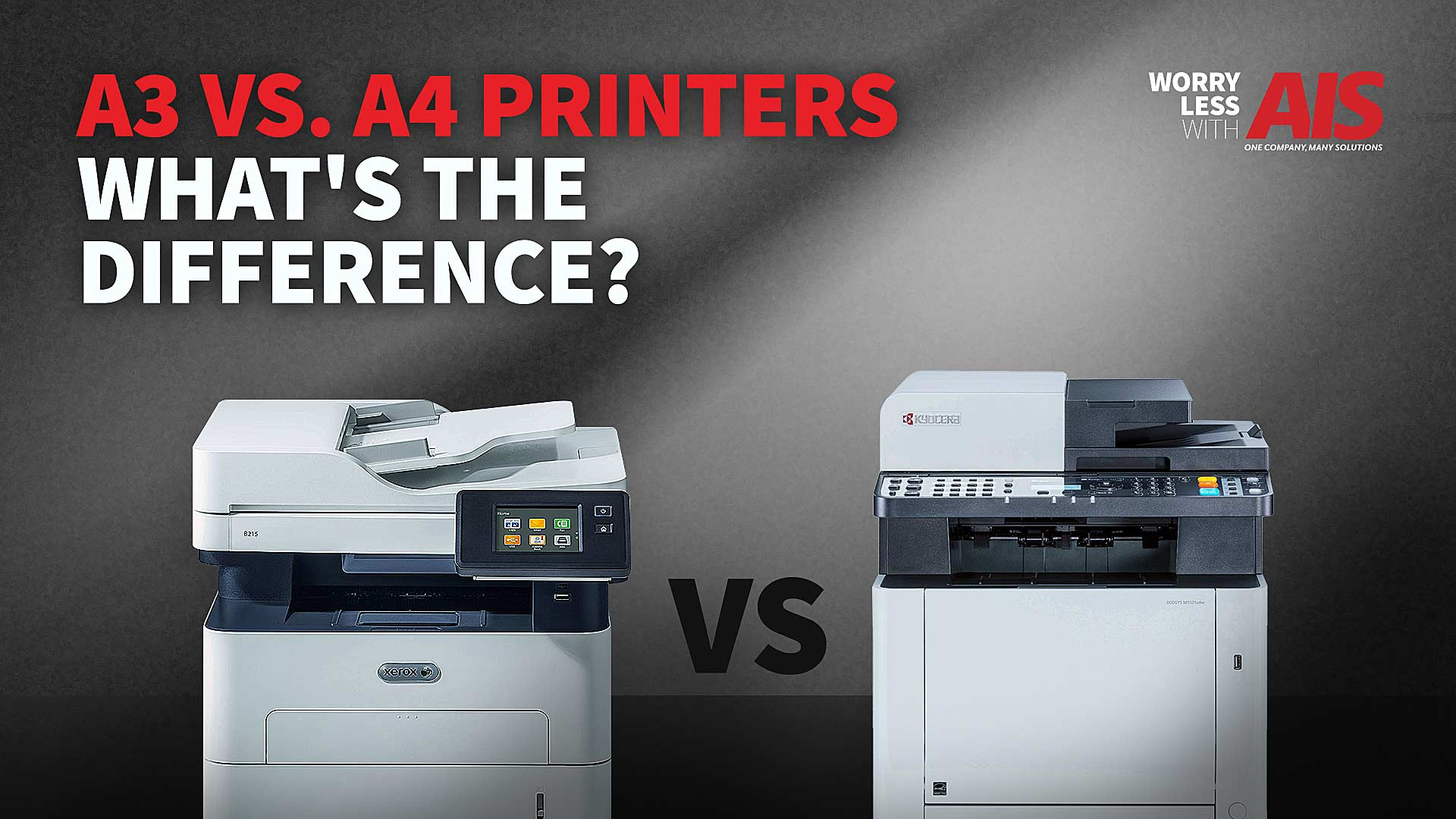 a3-vs-a4-printers-whats-the-difference
