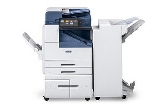 advantages-of-office-copier-leasing