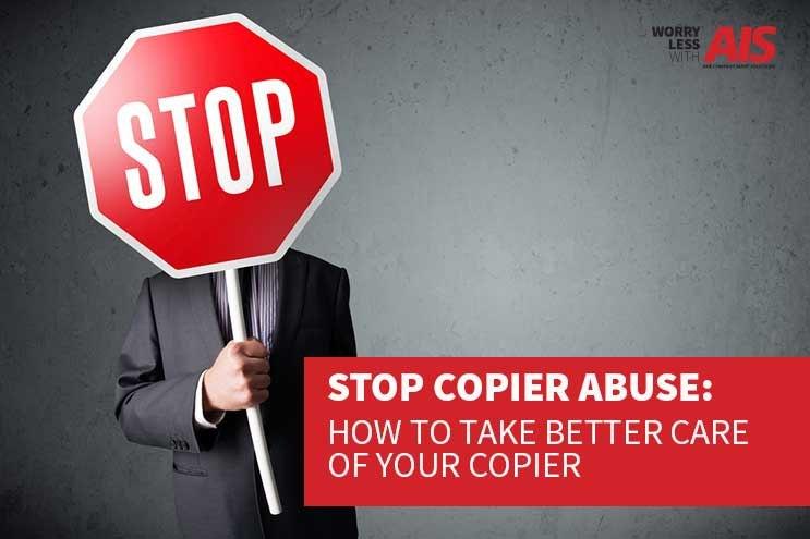 stop copier abuse image