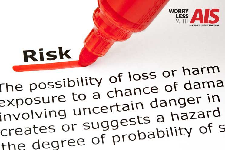 Is Your Business at Risk Without Managed IT Services?