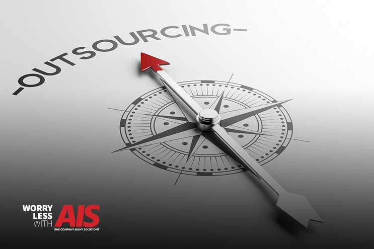 How Can IT Outsourcing Help My Business?