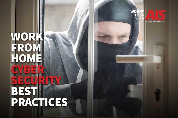 best-practices-in-cyber-security-when-working-from-home-wfh-1
