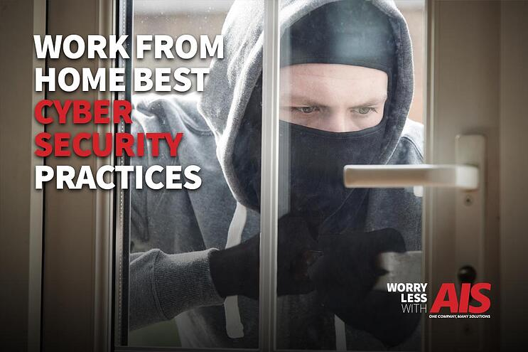 best-practices-in-cyber-security-when-working-from-home-wfh