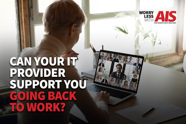 can-your-IT-provider-support-you-going-back-to-work