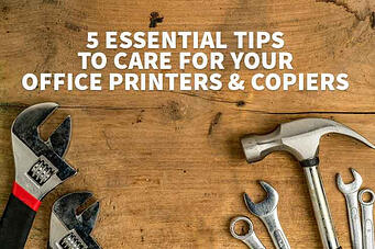 caring-for-your-office-printers-and-copiers