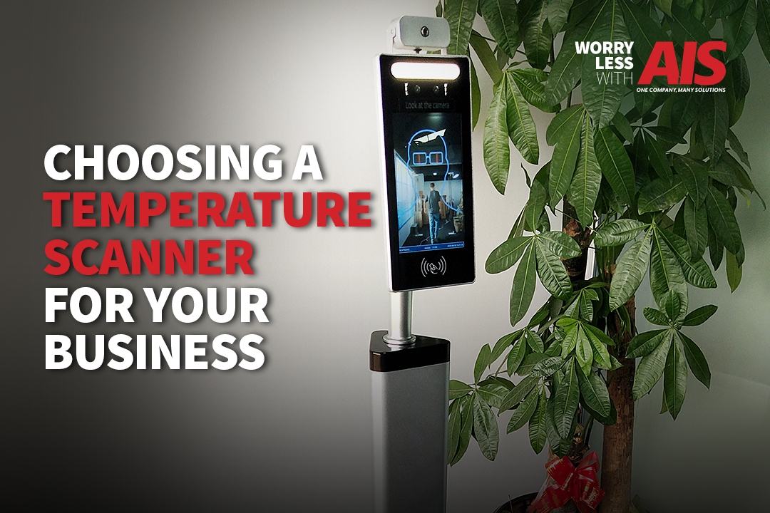 choosing-a-temperature-scanner-for-your-business