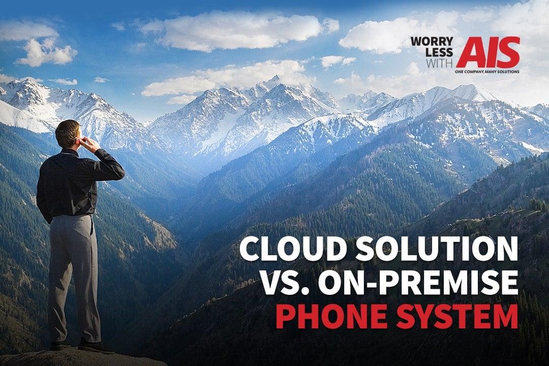 cloud-solution-vs-on-premise-phone-system-v1